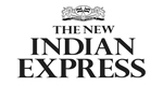 The New Indian-Express